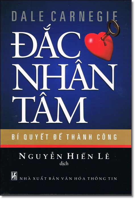 dac-nhan-tam-bi-quyet-de-thanh-cong.jpg