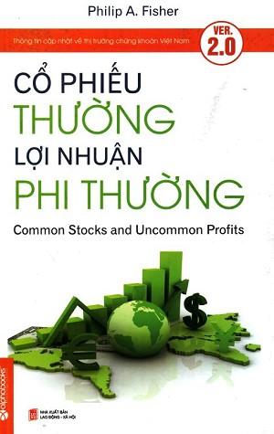 co-phieu-thuong-loi-nhuan-phi-thuong.jpg