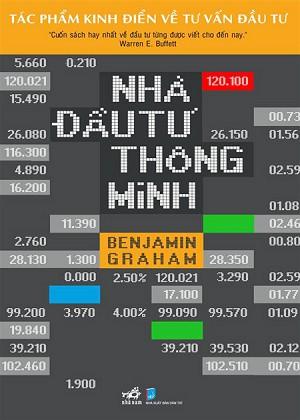 nha_dau_tu_thong_minh_2.jpg