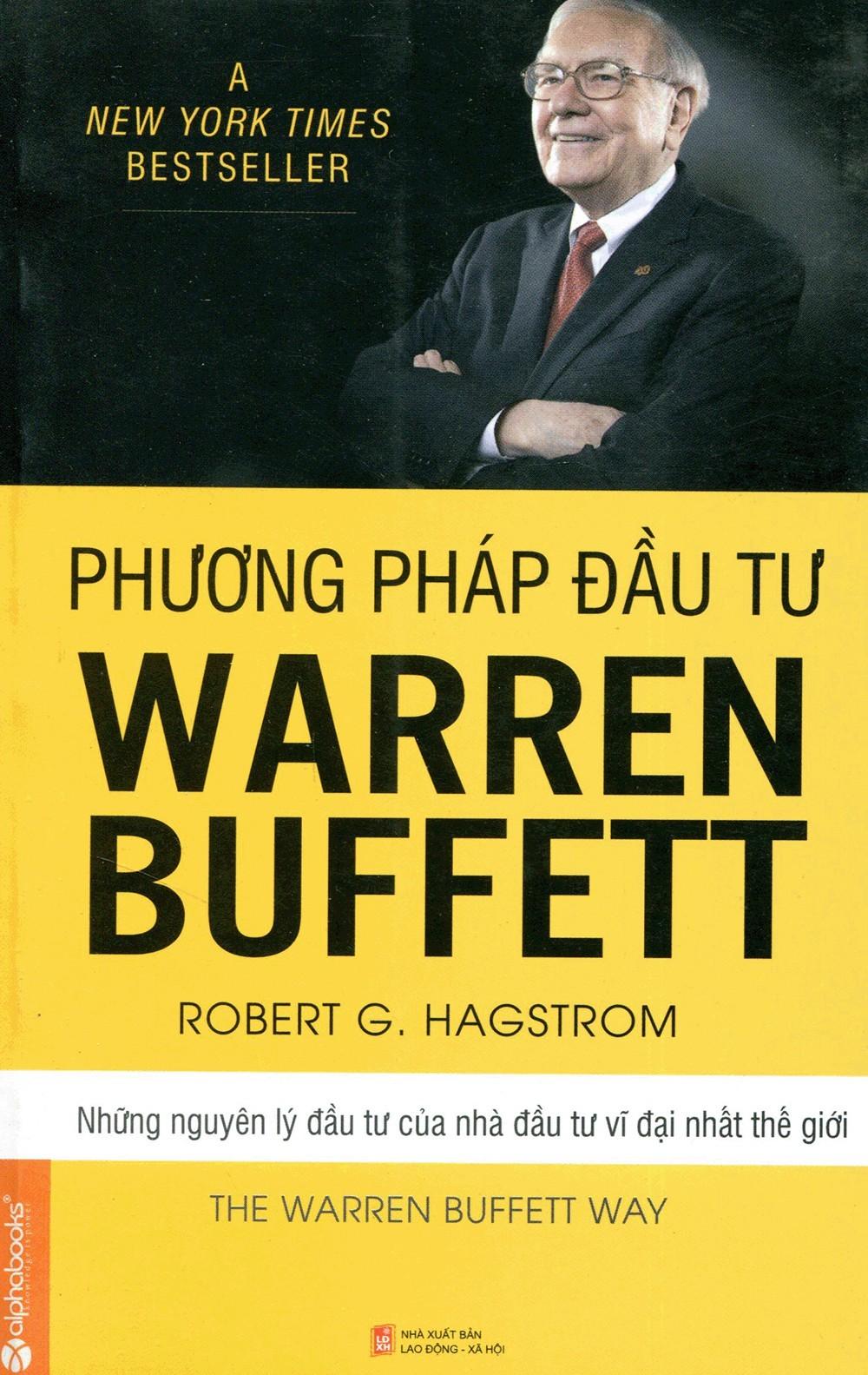 phuong-phap-dau-tu-warren-buffett_1.jpg