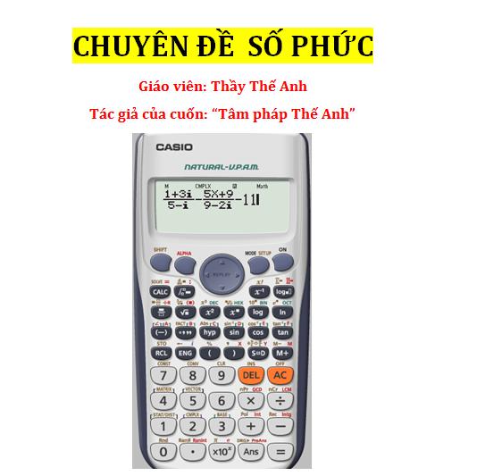 chuyen-de-so-phuc.png