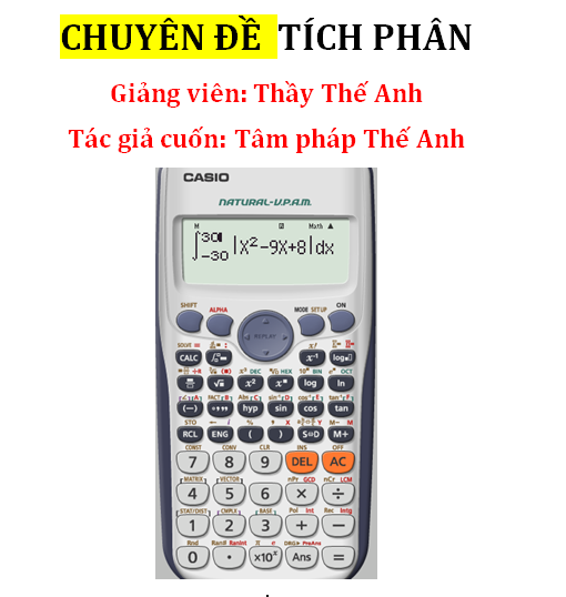 ebook-tich-phan.png