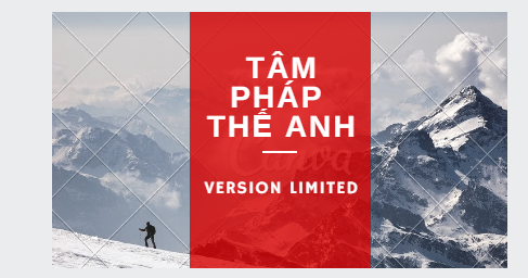 tam-phap-the-anh.png