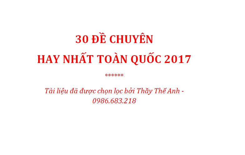 30-de-chuyen.png