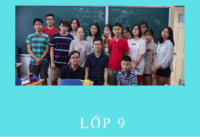 lop-9-online-1.png