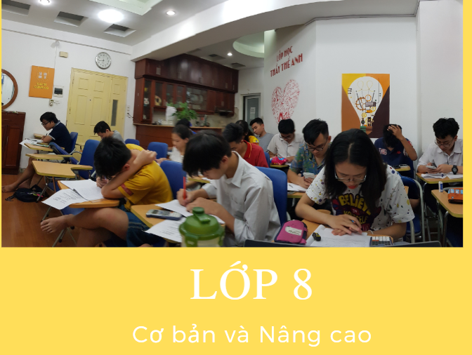 lop-8-online.png