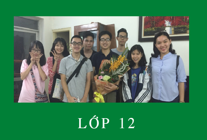 lop-12-onlnine-1.png