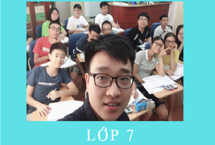 lớp-7-online-2.png